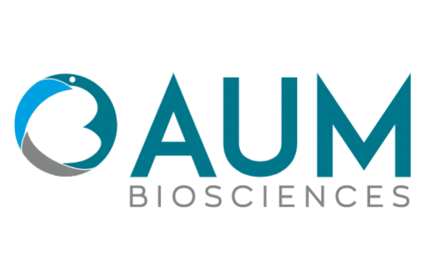 Cyclica and AUM Biosciences Collaborate to Develop Novel Cancer Therapies Under Project Nexus