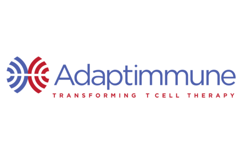 Astellas and Adaptimmune Signs Co-Exclusive Agreement for Universal Donor Cell Platform and Stem-Cell Derived Allogeneic CAR-T and TCR T-Cell Therapies