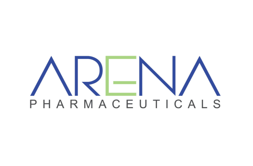 Arena's APD418 Receives FDA's Fast Track Designation to Treat Patients with Decompensated Heart Failure