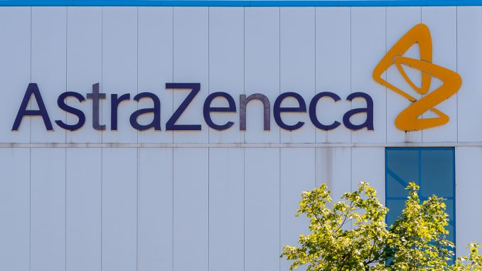 AstraZeneca's Lokelma (sodium zirconium cyclosilicate) Receives NMPA's Approval for Patients with Hyperkalaemia
