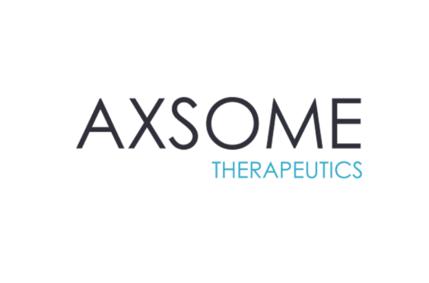Axsome In-Licenses Pfizer's Reboxetine and Esreboxetine in the US