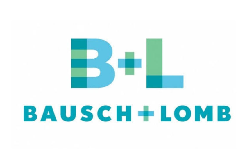 Bausch + Lomb Collaborates with TerraCycle to Launch First Contact Lens Recycling Program in Canada