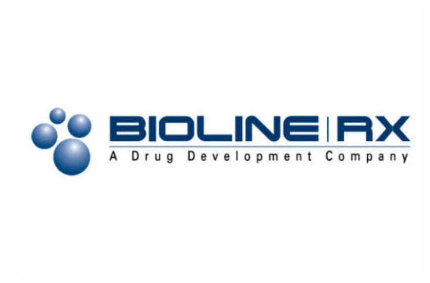 BioLineRx's Motixafortide (BL-8040) Receives EC's ODD to Treat Pancreatic Cancer in Europe