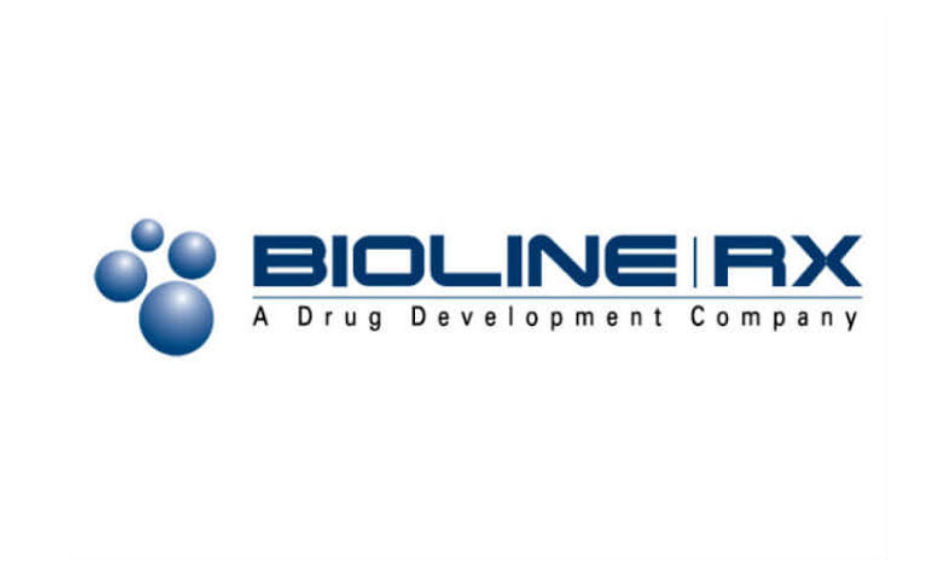 BioLineRx's Motixafortide (BL-8040) Receives EC's ODD to Treat Pancreatic Cancer in the Europe