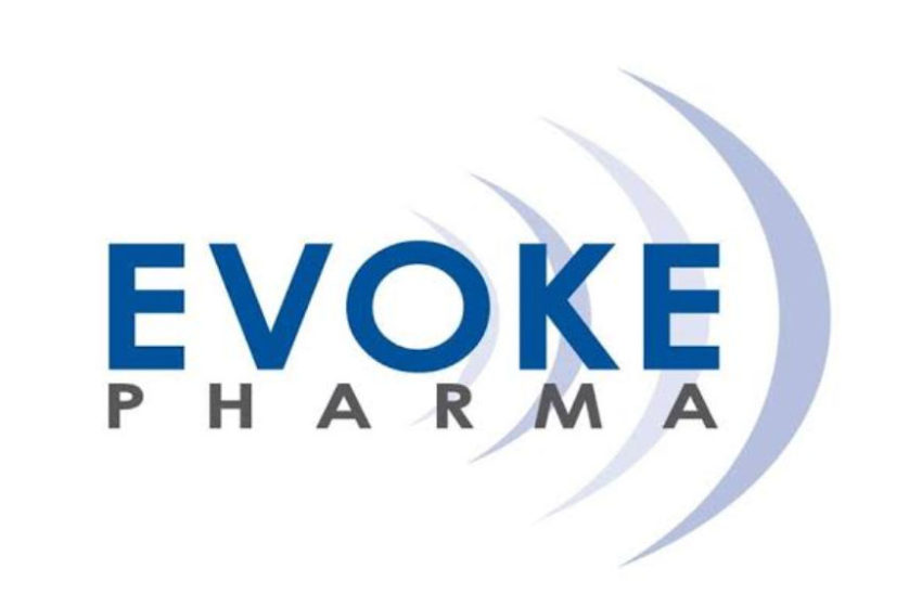 Evarsana Signs an Agreement with Evoke Pharma to Commercialize Gimoti in the US