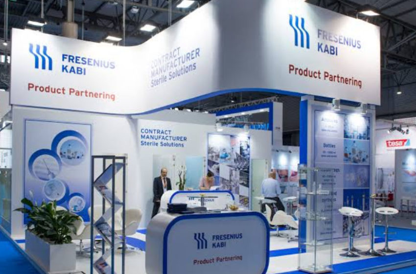 Fresenius Kabi Forms a Joint Venture in Collaboration with Bio-Techne and Wilson Wolf to Advance Cell and Gene Therapies