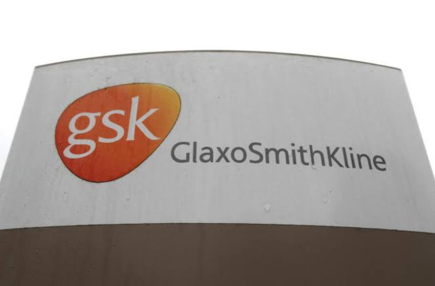 GSK's Belantamab Mafodotin Receives FDA's Priority Review for Relapsed or Refractory Multiple Myeloma