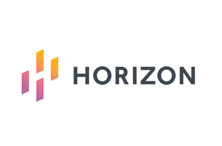 Horizon's Procysbi (Cysteamine Bitartrate) Receives the US FDA's Approval for Delayed Release Oral Tablets