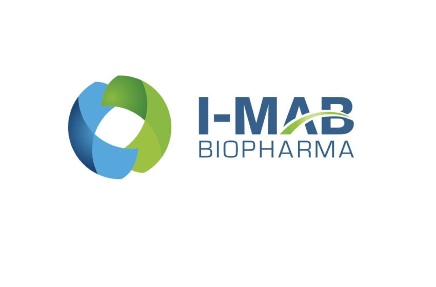 I-Mab Reports Dosing of TJ202/MOR202 in P-II Trial for Patients with Relapsed or Refractory Multiple Myeloma