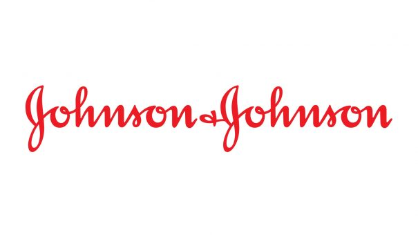 Johnson & Johnson Signs a License Agreement with Pulmatrix to Develop Therapies for Lung Cancer
