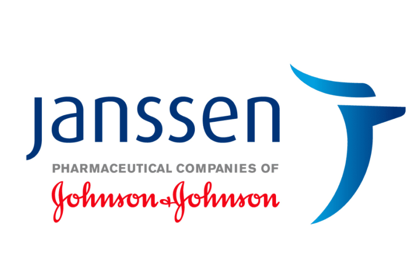 Janssen Receives EC's Approval for Expanded Use of Erleada (apalutamide) to Treat Metastatic Hormone-Sensitive Prostate Cancer