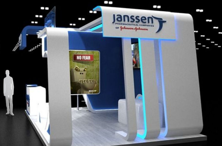 Janssen Receives EC's Approval for the Expanded Use of Stelara (Ustekinumab) to Treat Pediatric Patients with Moderate to Severe Plaque Psoriasis