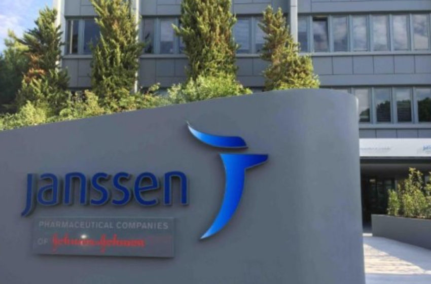 Janssen's Darzalex (daratumumab) Combination Regimen Receives EC's Approval for Transplant Eligible Patients with Newly Diagnosed Multiple Myeloma