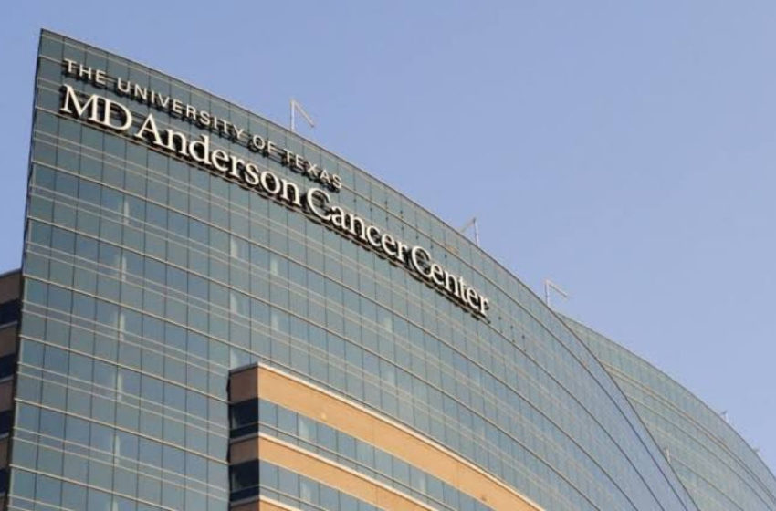 MD Anderson to Acquire Bellicum's Manufacturing Facility for $15M