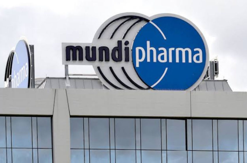 Mundipharma Collaborates with Samsung Bioepis to Commercialize Multiple Biosimilar Candidates in Hong Kong and Taiwan
