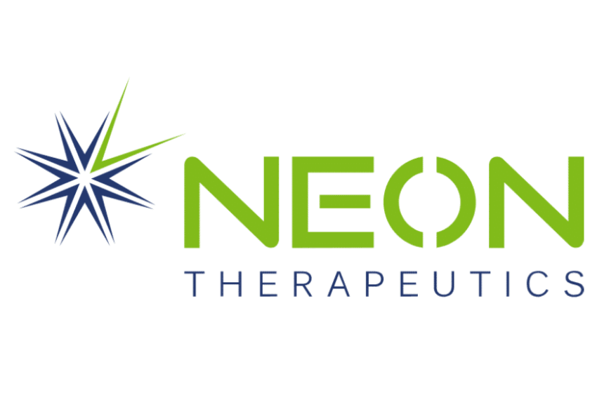 BioNTech To Acquire Neon to Bolster its Immunotherapy Pipeline