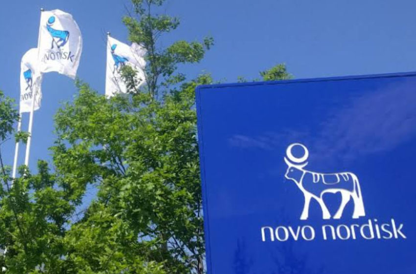 Novo Nordisk's Ozempic (semaglutide) Receives the US FDA's Approval for Reduction in MACE in Patients with Type 2 Diabetes