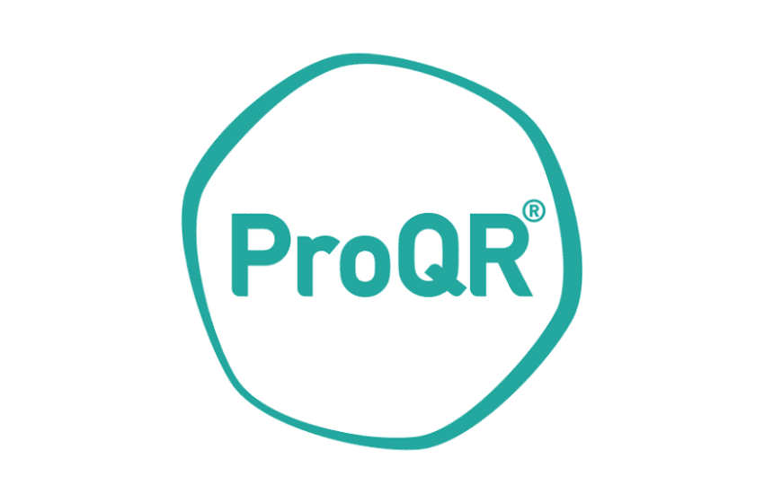 ProQR's QR-421a Receives FDA's Rare Pediatric Disease Designation for Retinitis Pigmentosa