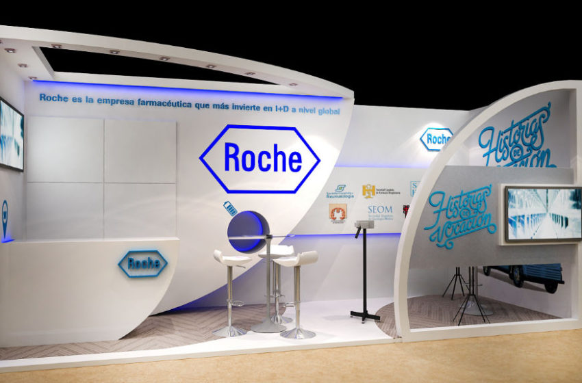 Roche Reports Results of Tecentriq (atezolizumab) in P-III IMvigor010 Study for Patients with Muscle-Invasive Urothelial Cancer