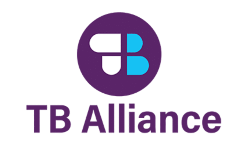 TB Alliance Collaborates with Hongqi Pharma to Commercialize New Therapy for Highly Drug-Resistant Forms of TB in China
