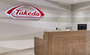 Takeda Report Submission of NDA to MHLW for Cabometyx (cabozantinib) to Treat Advanced Hepatocellular Carcinoma in Japan