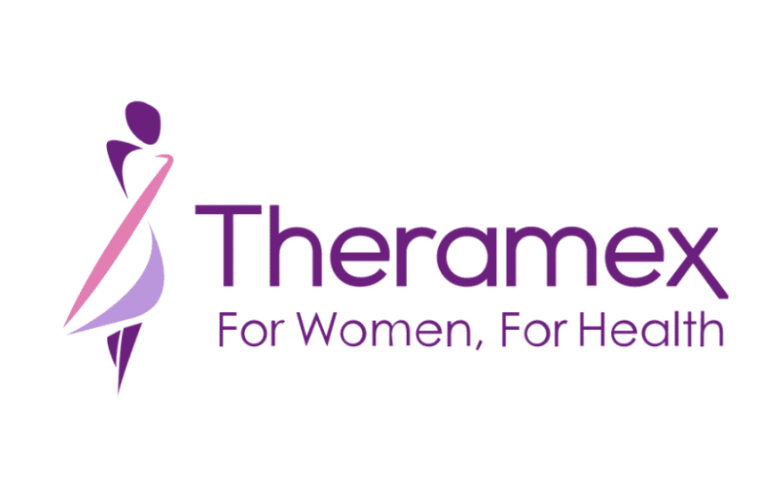Theramex to Acquire Commercial Rights of MSD's Zoely to Expand its Footprints