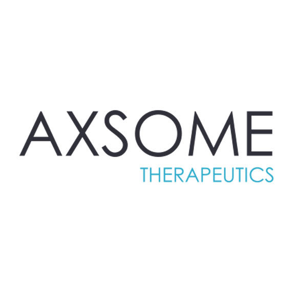 Axsome Therapeutics Reports Results of AXS-07 in MOMENTUM P-III Migraine Trial in Patients with History of Inadequate Response
