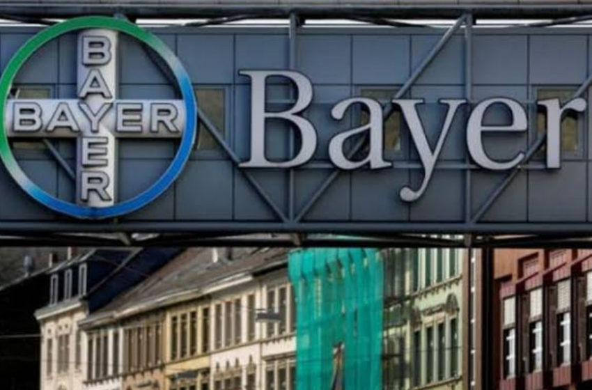 Bayer's Nubeqa (darolutamide) Receives MHLW's Approval for Men with Non-Metastatic Castration-Resistant Prostate Cancer