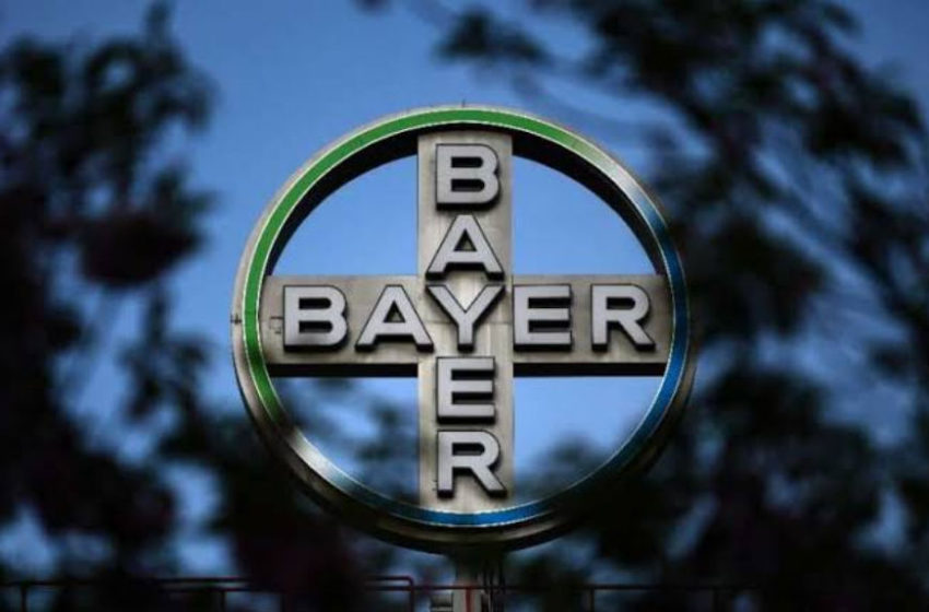Bayer Reports Submission of MAA to the EMA for Pre-Filled Syringe to Administer Eylea (aflibercept solution for intravitreal injection)