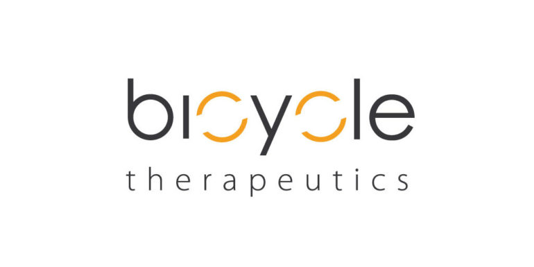 Bicycle Therapeutics Signs Clinical Development Partnership with Cancer Research UK for BT7401