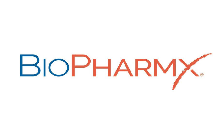 Timber Pharmaceuticals Signs a Reverse Merger Agreement with BioPharmX