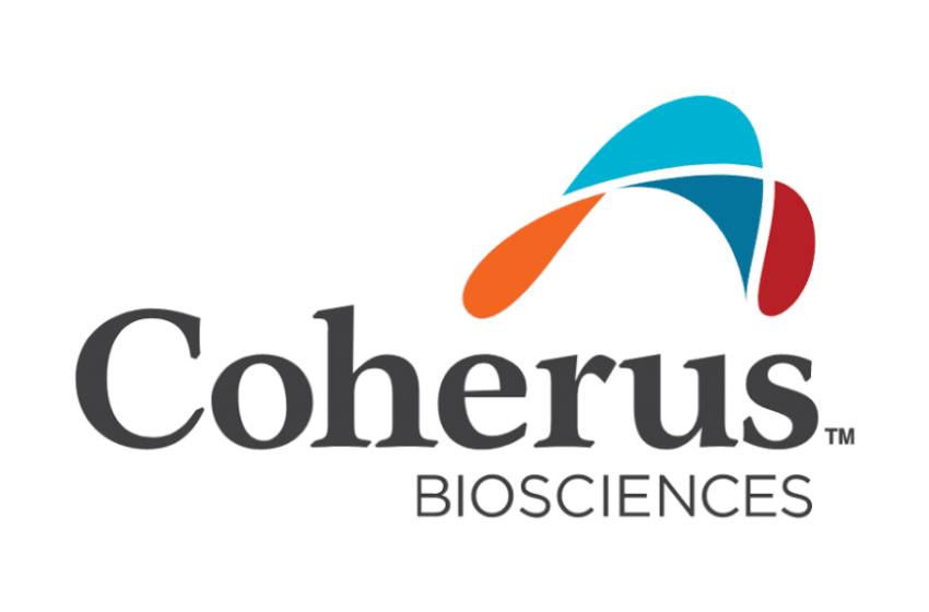Coherus Signs a License Agreement with Innovent Biologics to Commercialize Biosimilar of Avastin (bevacizumab) in the US and Canada