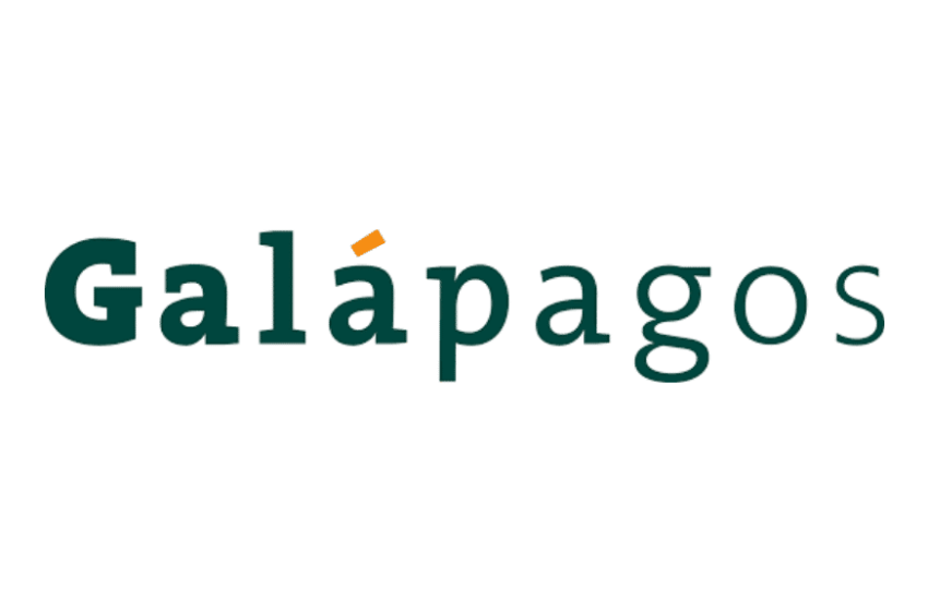 Galapagos Signs an Exclusive Option to License Agreement with Fibrocor to Expand their Existing 2019 Partnership for Fibrosis