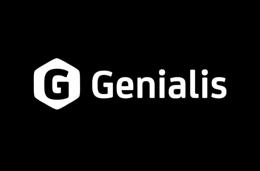 Genialis Collaborates with Oncologie on Precision Medicine Initiative in Gastric Cancer