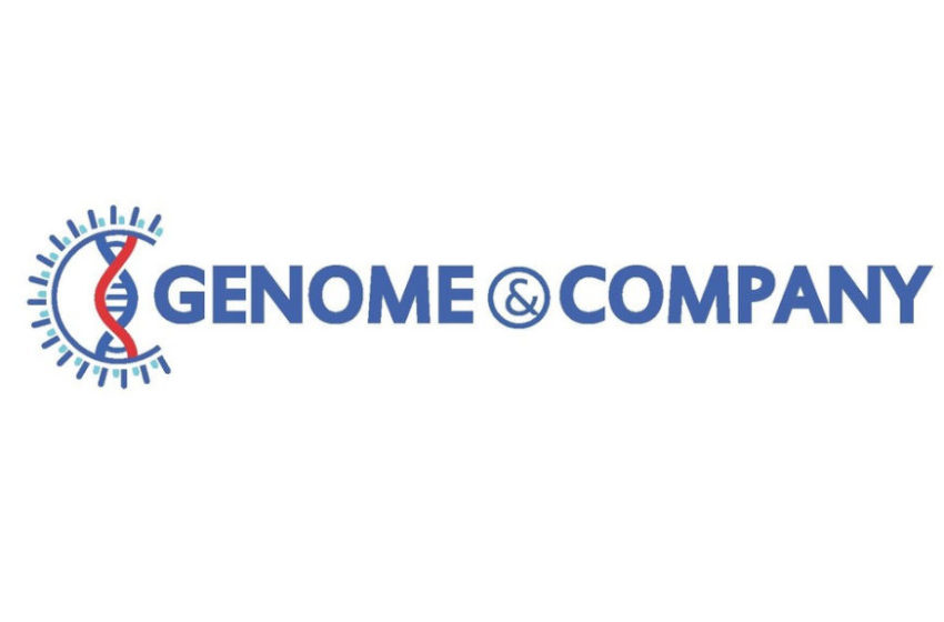 Genome & Company Signs a Clinical Trial Agreement with Merck KGaA and Pfizer to Evaluate the Combination Therapy