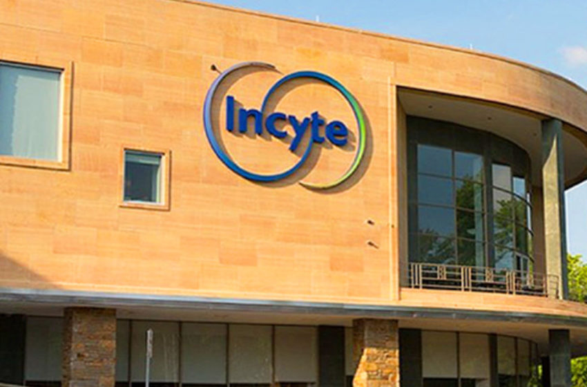 Incyte Signs a Worldwide License Agreement with MorphoSys for Tafasitamab