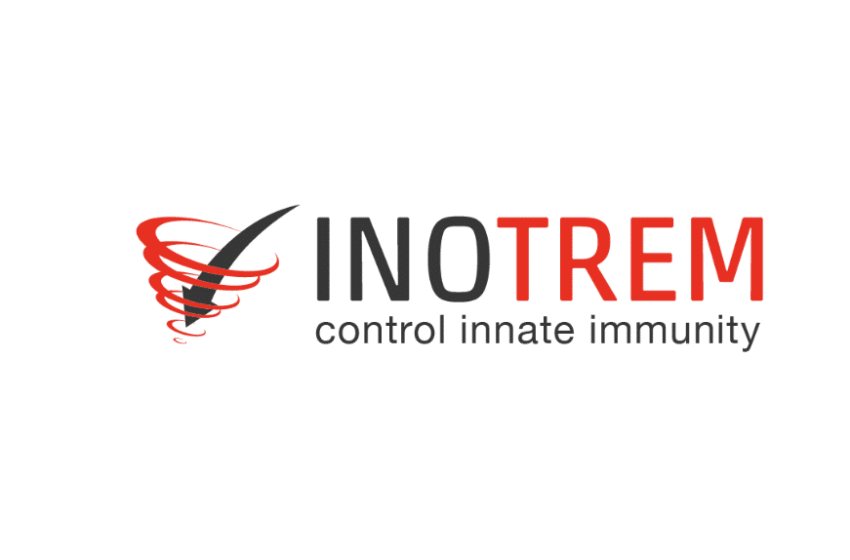 Inotrem Signs a Worldwide License agreement with Roche Diagnostic for CDx Test in Septic Shock