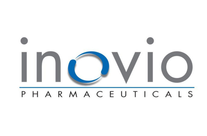 Inovio Collaborates with Beijing Advaccine to Advance the Development of INO-4800 Vaccine Targeting Coronavirus in China
