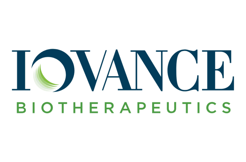 Iovance Signs a License Agreement with Novartis to Develop and Commercialize IOV-3001