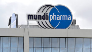 Mundipharma Signs an Exclusive Commercialization and Distribution Agreement with Biosolution in South Korea