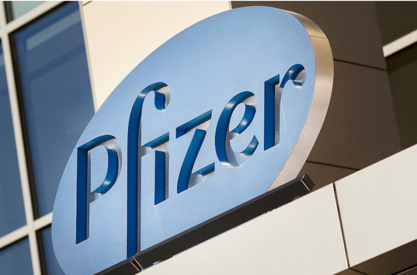 Pfizer to Launch Two Oncology Biosimilars at Lowest Wholesale Acquisition Cost in the US