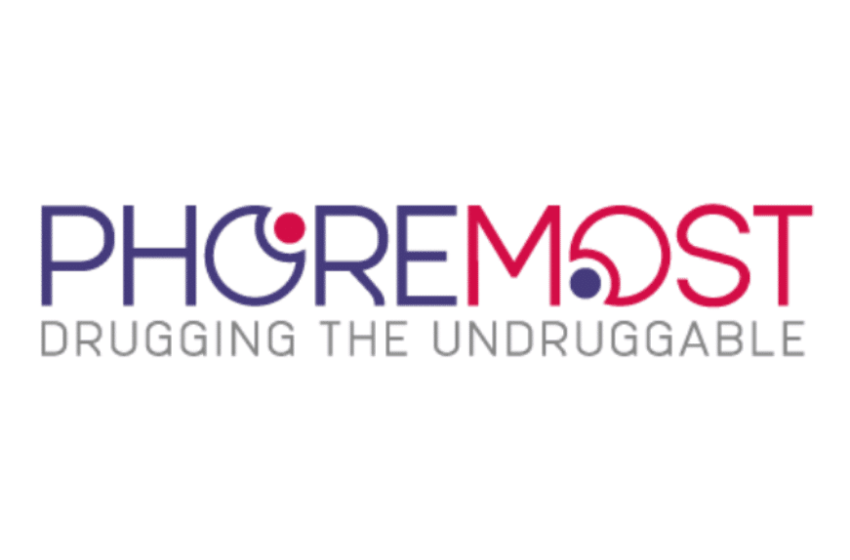PhoreMost Signs Multi-Project Drug Discovery Collaboration with Otsuka Pharmaceutical to Identify Novel Targets