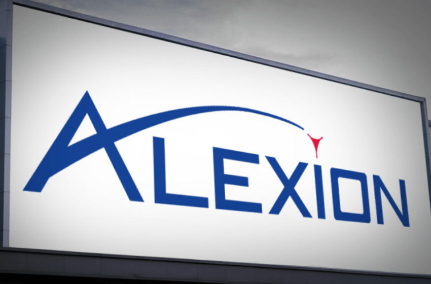 Alexion to Initiate P-III CHAMPION-ALS Study Evaluating Ultomiris (ravulizumab) in Amyotrophic Lateral Sclerosis