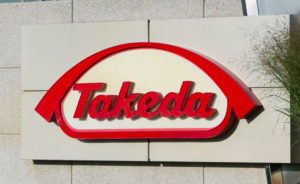 Takeda Collaborates with Charles River to Identify and Develop Preclinical Candidates