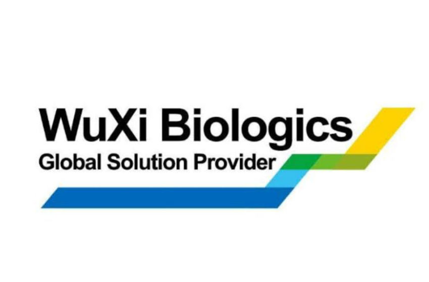 Wuxi Biologic to Acquire Bayer's Production Facility in Germany
