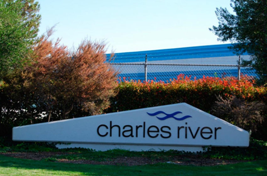 Charles River Collaborates with Fios Genomics for Bioinformatics-Driven Drug Discovery and Safety Assessment