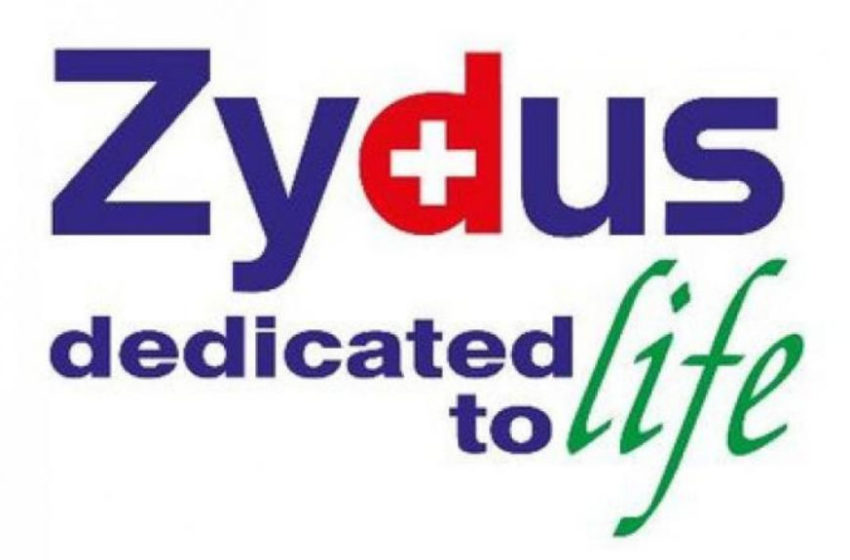 CMS Signs a License Agreement with Zydus for Desidustat in Greater China
