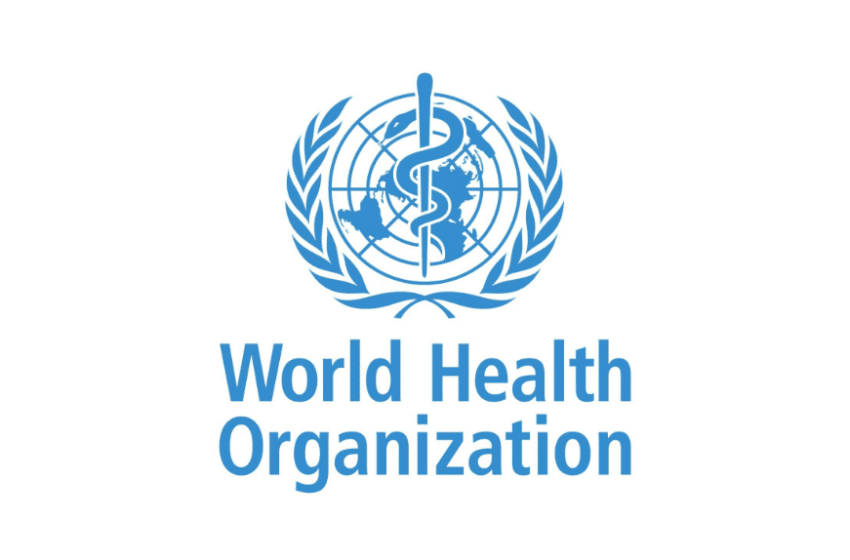 WHO to Accelerate Global Research and Innovation Against Corona Virus