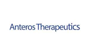 BioMotiv and BMS to Launch Anteros Pharmaceuticals