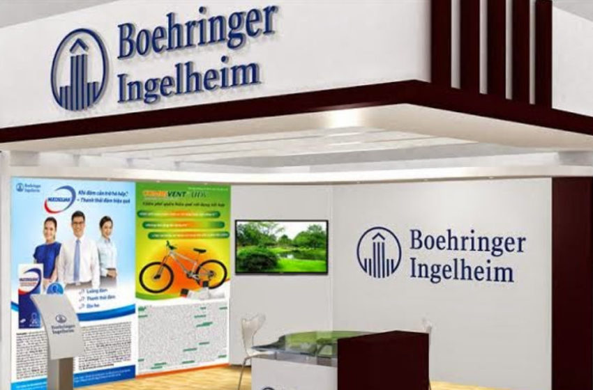 Boehringer Ingelheim Collaborates with Trutino Biosciences to Develop New Therapies Utilizing On-Demand-Cytokine Platform